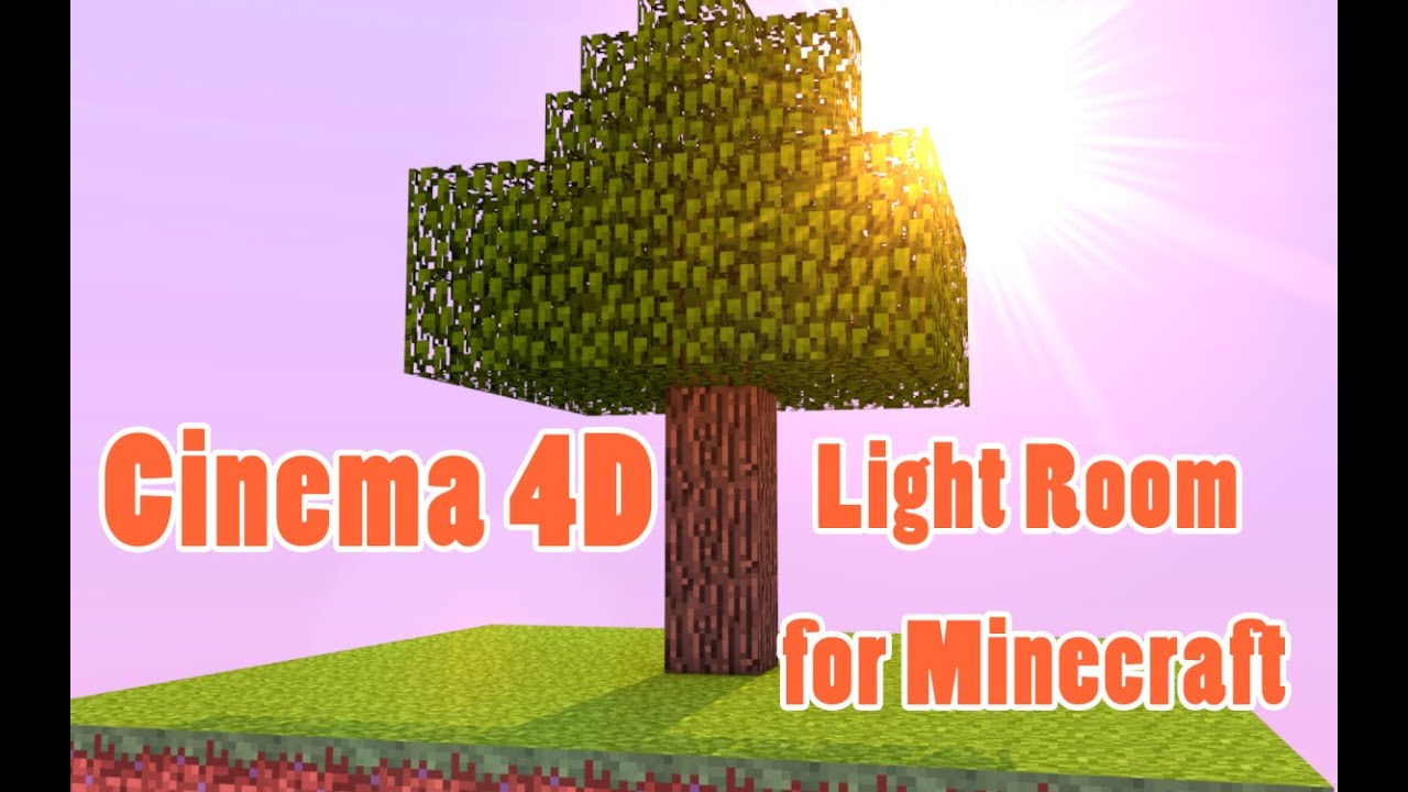 Cinema 4d Lightroom Template Free Download Youtube