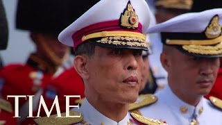 What To Know About Thailand
