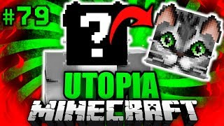 Video Die WAHRHEIT über DULLY?! - Minecraft Utopia #079 [Deutsch/HD] download MP3, 3GP, MP4, WEBM, AVI, FLV Agustus 2017