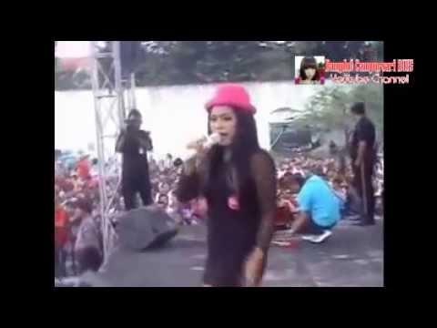 SERA - BARA BERE - NIKEN MAHESWARA Dangdut Hot Koplo Live Terbaru