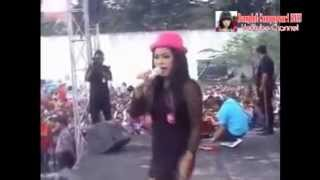 Video SERA - BARA BERE - NIKEN MAHESWARA Dangdut Hot Koplo Live Terbaru download MP3, 3GP, MP4, WEBM, AVI, FLV Juni 2018