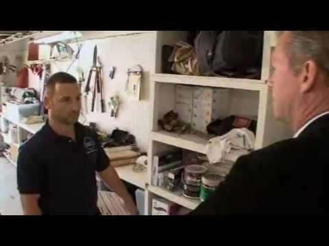 Phoenix Plumbing : How To Spot A Plumbing Scam (As Seen on Dateline)