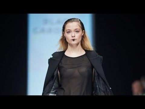 Collective Show Made In Russia   Spring/Summer 2018   Mercedez Benz Fashion Week Russia