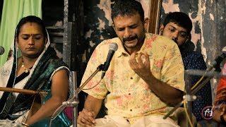 TM Krishna & The Jogappas: Part Two