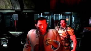 In Defense of Doom 3