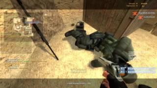 Лёгкая наркомания (Забавные ч. 4)(Это нарезка моментов из игры Counter-Strike: Sourse Видео без наложения музыки из-за диалогов *** Форум Мясорубки: https://g..., 2016-07-31T22:40:01.000Z)