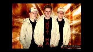 Jott-Ha feat. Mori - Jetzt nicht mehr (www.german-inc.com)