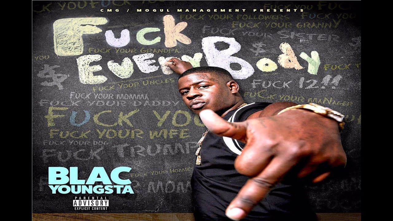 blac-youngsta-school-fuck-everybody-im-hip-hop
