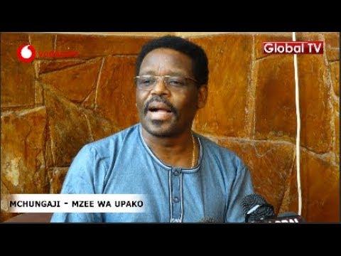 Alichokisema Mzee wa Upako Baada ya ALI KIBA  Kumchana #1