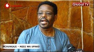 Alichokisema Mzee wa Upako Baada ya ALI KIBA  Kumchana