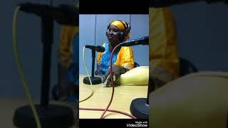 Download lagu Halima toure 2019