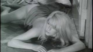 Repulsion (Roman Polanski, 1965) Trailer