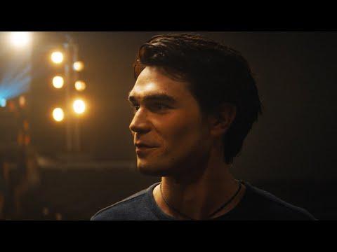 'I Still Believe' Trailer 2