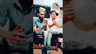 Plane Kon Urah Raha Hai | Dhamaal Movie Dialogue | Comedy Funny TikTok Video Clip |
