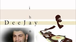 DJ Cihan Alexandra Stan- Mr. Saxobeat REMIX