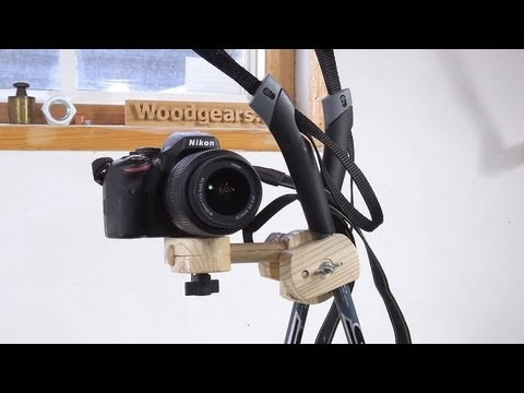 how to use biopod camera