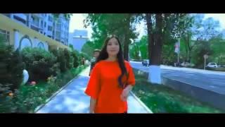 Ернар Айдар   Сонда да суйем 2013 оригинал клип www ori kuan kz
