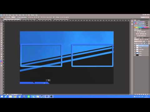 how to make a overlay onscreen for obs