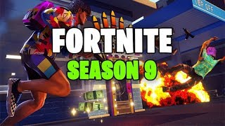 Fortnite\Battle royale\season9\Kurdish server\ use code:Hozan-B12
