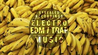 Revealed Recordings Mix 2015 ᴴᴰ   EDM   Electro   Trap