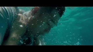 """Phim tâm lý tội phạm """"CẠM BẪY - HƠI THỞ CỦA QUỶ"""" Trailer"""