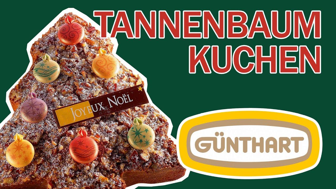 G nthart tannenbaum kuchen youtube - Youtube kuchen ...