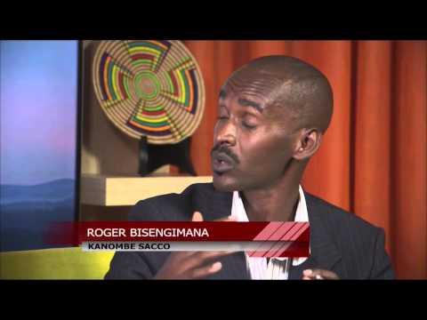 Rise and Shine Rwanda: SAVINGS CULTURE IN RWANDA