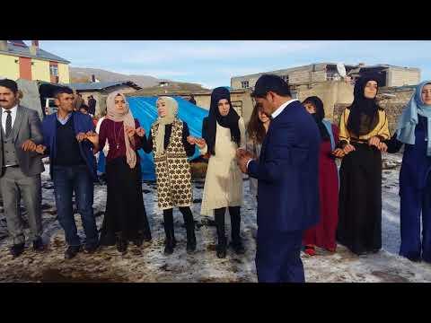 Kars Sarıkamış Armutlu Köyü Harun Kaya Nişanı