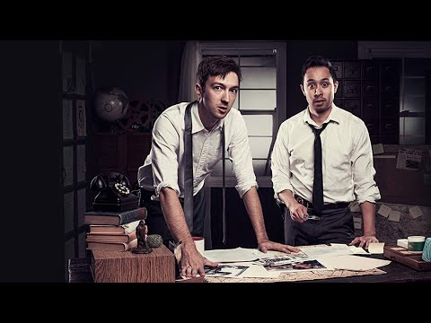 buzzfeed-unsolved-edits-to-help-us-through-the-hiatus