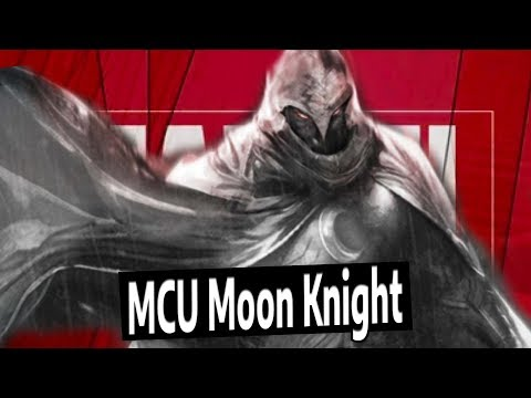 Why Marvel Fans Want Moon Knight In The MCU Phase 4