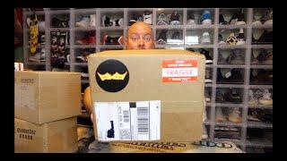 Opening a $200 PopKingPaul Funko Pop Mystery Box - HARD STACK ALERT!