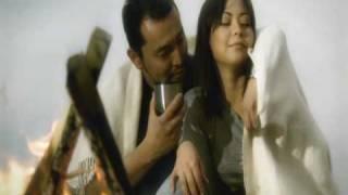Дильназ Ахмадиева - Любовью задеты.(Official Music Video 2010)
