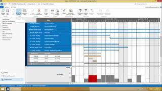 Introduction: Visual Scheduling Suite for Microsoft Dynamics NAV