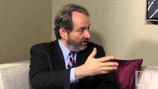 Expert Perspectives: Myeloma