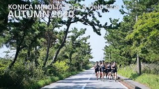 Gallery9 -2020秋- / スポーツ