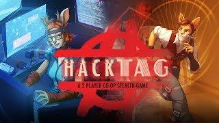 Hacktag (PC/MAC) DIGITAL