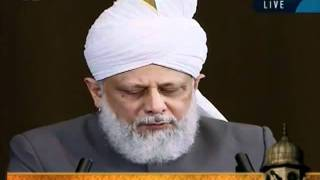 QADIANI-khalid-persenting-khutba-juma-17-06-2011, IMPORTENT for all ahmadis_c2