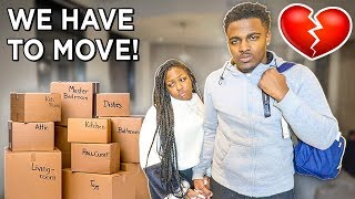 we-re-moving-out-of-our-new-house-the-ghost-is-back-vlogmas-day-18