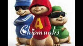 Gagong Rapper - Ignition (Chipmunks Version)