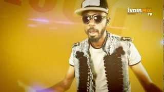 CLIP Roland Le Binguiste feat BEYNAUD - APPELEZ LES BOUCANTIERS