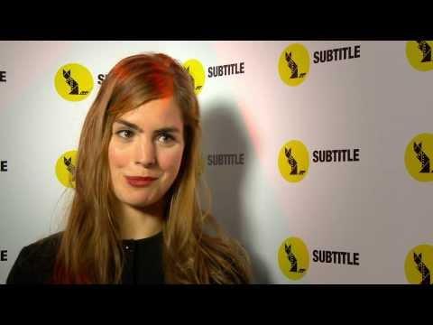 Subtitle 2013  Holland