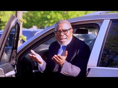 CONGO MANI, Clip officiel , pasteur Pathy KOBANGHE