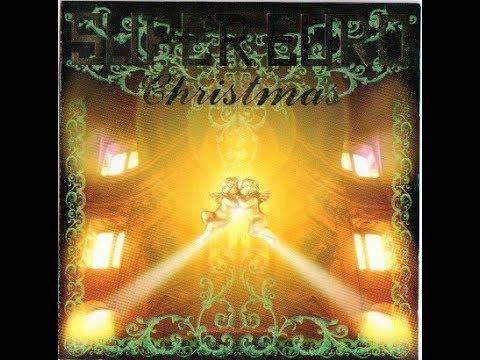 WONDERFUL CHRISTMASTIME / NIKI NIKI