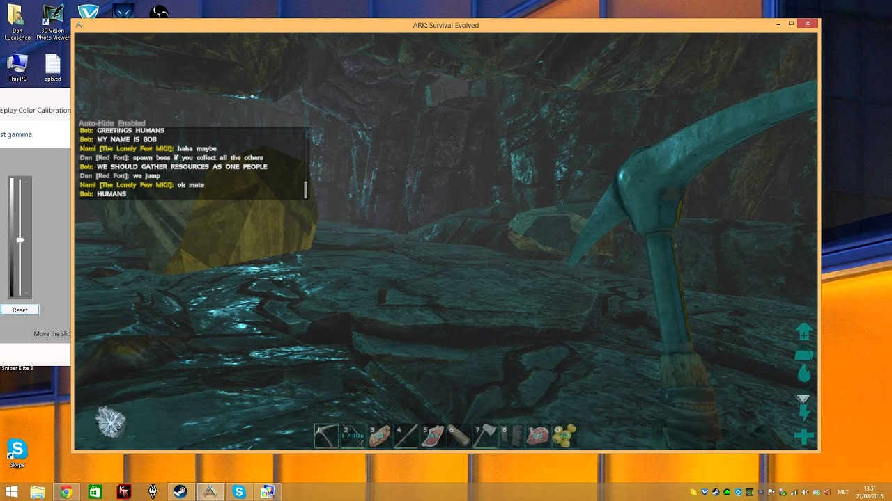 Ark Survival Evolved Cave Locations Ps4 – Wonderful Image