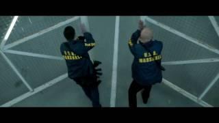 Охранник — Русский трейлер 2017 HD на КиноКонг.сс