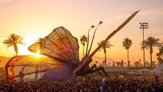 Repeat youtube video Coachella 2015: Thank You