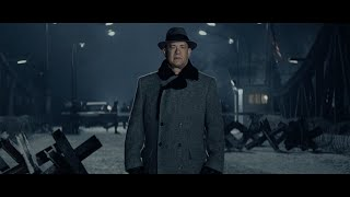 Bridge Of Spies - Bonus Trailer