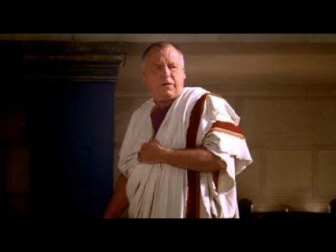Every Roman Consul