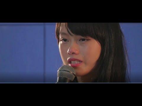 BNK48 & AKB48 เพลง 365 วันกับเครื่องบินกระดาษ & 365日の紙飛行機
