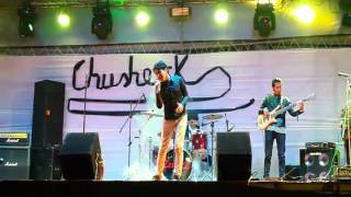 Baixar TE OLVIDARE-NATTAN feat Znq2 (Richard Reyes)